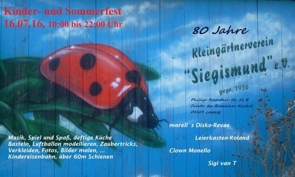 Flyer-KGV-Siegismund-160716+Künstler (1)